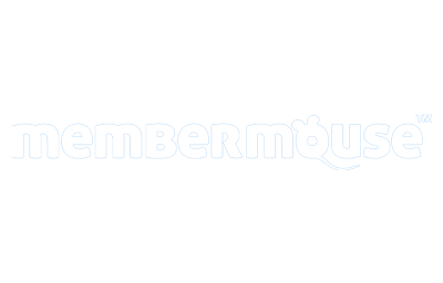MemberMouse - MemberMouse Affiliate Program